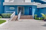 1175 Highway A1a - Photo 23