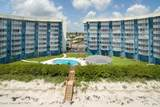 1175 Highway A1a - Photo 24