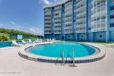 1175 Highway A1a - Photo 28