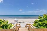 1175 Highway A1a - Photo 31
