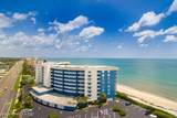 1175 Highway A1a - Photo 32