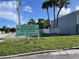 1010 Fiske Boulevard - Photo 11