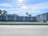 1010 Fiske Boulevard - Photo 13