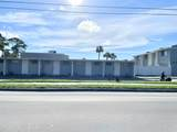 1010 Fiske Boulevard - Photo 16