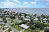 1640 Bay Shore Drive - Photo 3