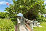 1125 Highway A1a - Photo 11