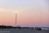 3400 Ocean Beach Boulevard - Photo 35