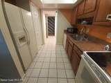 115 Indian River Drive - Photo 10