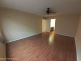 115 Indian River Drive - Photo 15