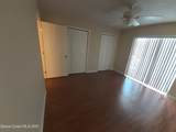 115 Indian River Drive - Photo 18