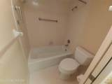 115 Indian River Drive - Photo 23
