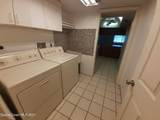 115 Indian River Drive - Photo 24