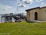 115 Indian River Drive - Photo 27