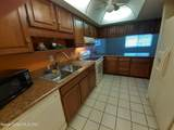 115 Indian River Drive - Photo 9
