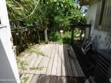 2626 Sarno Road - Photo 20