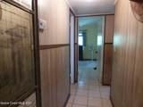 2626 Sarno Road - Photo 24