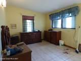 2626 Sarno Road - Photo 28