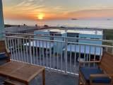 3610 Ocean Beach Boulevard - Photo 1