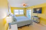 3610 Ocean Beach Boulevard - Photo 12