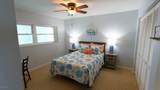 3610 Ocean Beach Boulevard - Photo 15