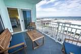 3610 Ocean Beach Boulevard - Photo 23