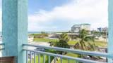 3610 Ocean Beach Boulevard - Photo 24