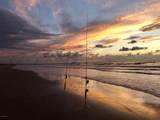 3610 Ocean Beach Boulevard - Photo 4