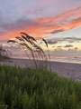 3610 Ocean Beach Boulevard - Photo 6