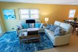 3610 Ocean Beach Boulevard - Photo 8