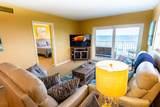 3610 Ocean Beach Boulevard - Photo 9