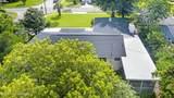 4426 Hickory Hill Boulevard - Photo 40