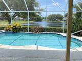 321 Lake Victoria Circle - Photo 48