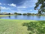 321 Lake Victoria Circle - Photo 52