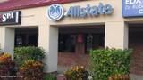 2955 Pineda Plaza Way - Photo 1