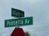 128 Adams Avenue - Photo 4