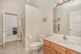 3435 Indian River Drive - Photo 13