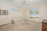 3435 Indian River Drive - Photo 14