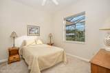 3435 Indian River Drive - Photo 17
