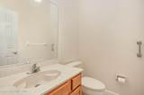 3435 Indian River Drive - Photo 18