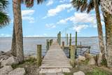 3435 Indian River Drive - Photo 5