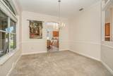 3435 Indian River Drive - Photo 8