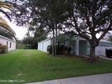 687 Collier Lake Circle - Photo 3