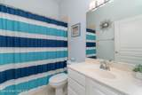157 Tramore Place - Photo 15