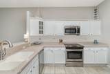 157 Tramore Place - Photo 7