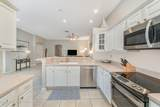 157 Tramore Place - Photo 8