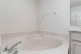 4865 Carodoc Circle - Photo 20
