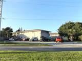 299 Central Boulevard - Photo 2