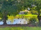 770 Sunset Lakes Drive - Photo 31