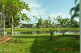770 Sunset Lakes Drive - Photo 5