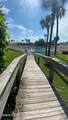995 Highway A1a - Photo 20